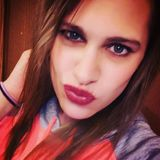 Jessica from Brigham City   Woman   33 years old   Sagittarius
