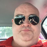 Trvlinteddy from Bensalem | Man | 51 years old | Libra