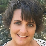 Carol from Knoxville | Woman | 54 years old | Aquarius