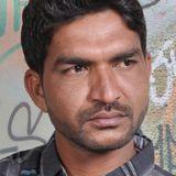 Zaheer from Gangawati | Man | 32 years old | Capricorn
