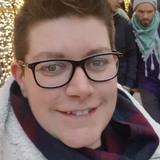 Lor from Teesside | Woman | 32 years old | Sagittarius