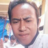 Subaidiabays6 from Lamongan   Man   28 years old   Scorpio