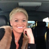 Linz from Campbell   Woman   37 years old   Gemini