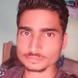 Rana from Panipat | Man | 29 years old | Virgo