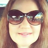 Sonya from Fayetteville | Woman | 48 years old | Leo