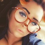 Bridie from Wigan | Woman | 21 years old | Libra