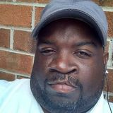 African Dating Site in New Bern, North Carolina #2