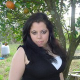 Karkation from Kissimmee | Woman | 35 years old | Leo