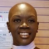 Pearlrogue from Hamden   Woman   54 years old   Taurus