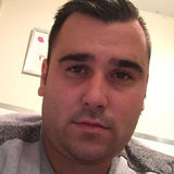 Soanesie from Bletchley | Man | 33 years old | Aquarius