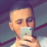 Thibaud from Vernon | Man | 23 years old | Aquarius