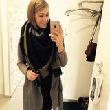 Jackiio from Herne | Woman | 25 years old | Taurus