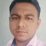 Biswaranjan from Nimaparha | Man | 28 years old | Gemini