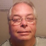 Rusty from Newton | Man | 58 years old | Sagittarius