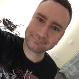 Robinbfh from Heilbronn | Man | 35 years old | Aquarius