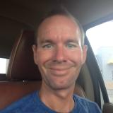 Brad Bickel from Ballinger | Man | 35 years old | Gemini