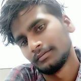 Sachin from Samalkha | Man | 25 years old | Scorpio