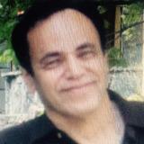 Arjang from Tarzana | Man | 59 years old | Capricorn