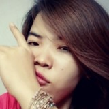Suzy from Imphal | Woman | 28 years old | Sagittarius