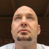 Shizzy from Anchorage | Man | 41 years old | Cancer