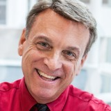 Ethanladd7 from Minneapolis | Man | 58 years old | Aries