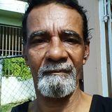 Frankye from Moca   Man   64 years old   Scorpio