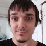 Aj from Lind | Man | 24 years old | Gemini