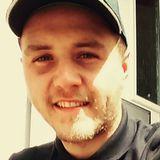 Waltonjunior from Thornley | Man | 26 years old | Taurus