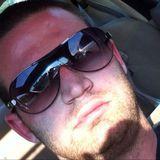 Mikolehiggey from Grandview | Man | 31 years old | Taurus