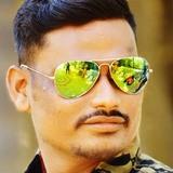 Chetuu from Airoli | Man | 28 years old | Virgo