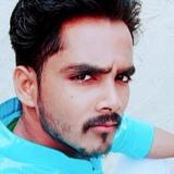 Rahulhussain from Thakurganj | Man | 24 years old | Leo