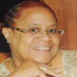 Vvonnie from Gwynn Oak | Woman | 61 years old | Capricorn