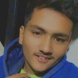 Rushabh from Ahmadabad | Man | 20 years old | Scorpio