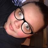 Sadies from Gravenhurst | Woman | 19 years old | Gemini