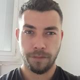 Nico from Vesoul   Man   27 years old   Sagittarius