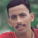 Midlaj from Calicut   Man   20 years old   Aries
