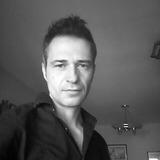 Arturo from Rubi | Man | 46 years old | Sagittarius