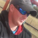 Adamc from Tamworth | Man | 29 years old | Leo