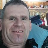 Samuelkridenl from Elk Point | Man | 47 years old | Leo