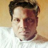 Nilkumar from Karanja | Man | 41 years old | Taurus