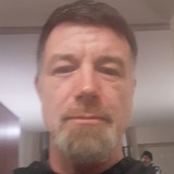 Slowcockdaddy from Williamsburg | Man | 48 years old | Sagittarius