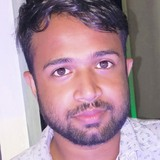 Asaha33Q from Shillong   Man   24 years old   Cancer