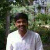 Veer from Samalkot   Man   35 years old   Gemini