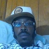 Heavy from Bridgman   Man   38 years old   Capricorn