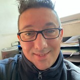 Stephanebuffjy from Chambery | Man | 46 years old | Aries
