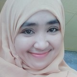 Dindah from Makassar   Woman   30 years old   Capricorn