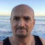 Nezl from Eagan | Man | 67 years old | Sagittarius