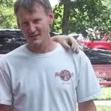 Tom from Edgerton | Man | 47 years old | Gemini
