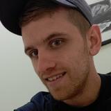 Nickname from Airway Heights | Man | 26 years old | Sagittarius
