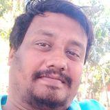 Sagar from Hosakote | Man | 32 years old | Taurus